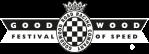 FOS-logo-white-collar