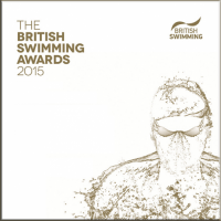BritishSwimmingAwards
