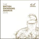 BritishSwimmingAwards