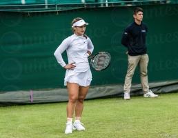 Wimbledon-8379