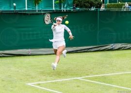 Wimbledon-8387