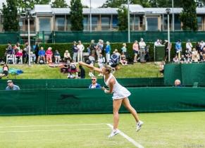 Wimbledon-8394