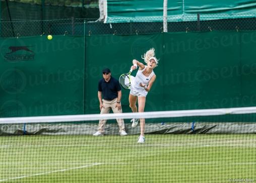 Wimbledon-8419