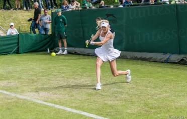 Wimbledon-8445
