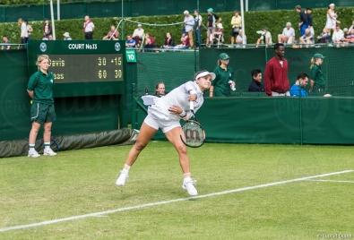 Wimbledon-8455