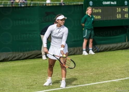 Wimbledon-8484