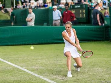 Wimbledon-8492