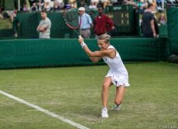 Wimbledon-8494
