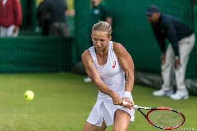 Wimbledon-8502