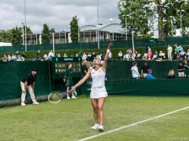 Wimbledon-8516
