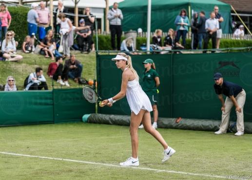Wimbledon-8541