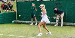 Wimbledon-8543