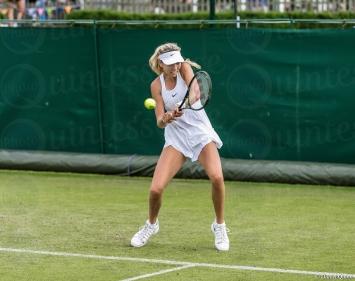 Wimbledon-8547