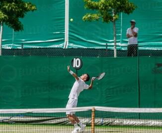 Wimbledon-8575