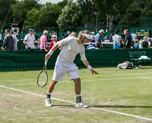 Wimbledon-8578