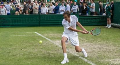 Wimbledon-8628