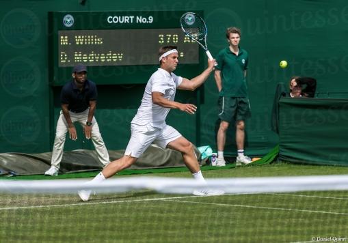 Wimbledon-8639
