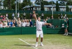 Wimbledon-8712
