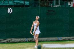 Wimbledon-8747