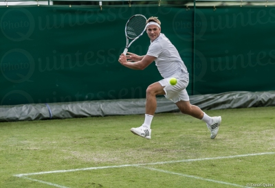 Wimbledon-8809