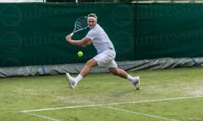Wimbledon-8810