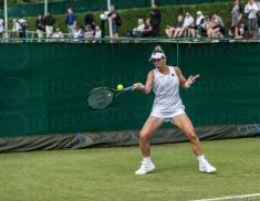 Wimbledon-8846