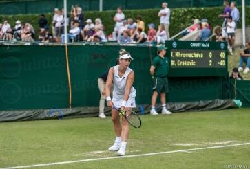 Wimbledon-8854