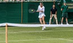 Wimbledon-8881