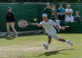 Wimbledon-8907