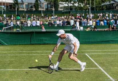Wimbledon-8925