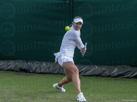 Wimbledon-8932