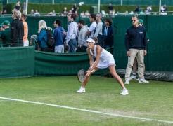 Wimbledon-8941
