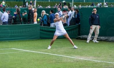 Wimbledon-8943