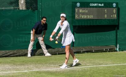 Wimbledon-8954