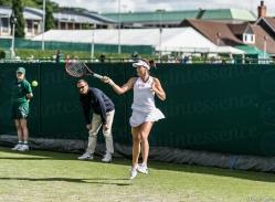 Wimbledon-8972
